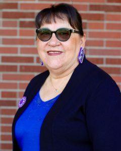 Maxine Janis
