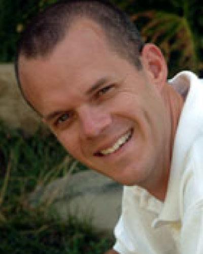 Corey McKenna