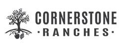 Cornserstone Ranch